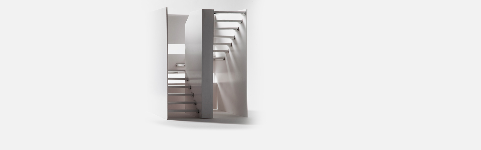 Ifat ecole architecture int rieure vannes morbihan bretagne for Ecole architecture interieur