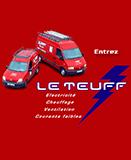 Le-teuff