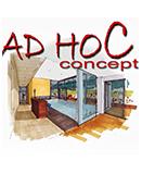 Ad-hoc-concept