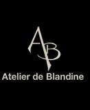 Atelier-blandine