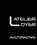 Atelier-loyer