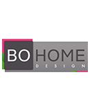 BO-Home