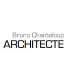 Bruno-chanteloup