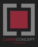 Carré-concept