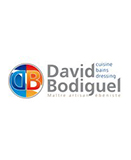 David-bodiguel