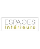 Espaces-intérieurs-rennes
