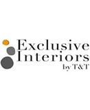 Exclusive-interieur