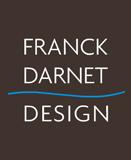 Franck-darnet-design