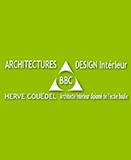 Hervé-couedel-architecte