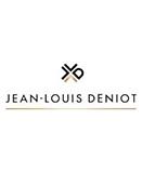 Jean-louis-deniot