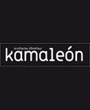 Kamaléon