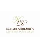 Katia-desgranges-quebec