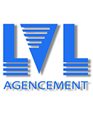 LVL-agencement