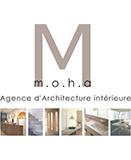 Moha-architecture