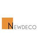 Newdeco