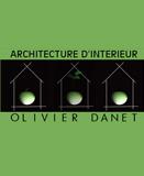 Olivier-danet-architecture interieure