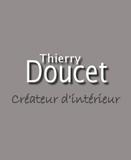 Thierry-doucet-createur-interieur