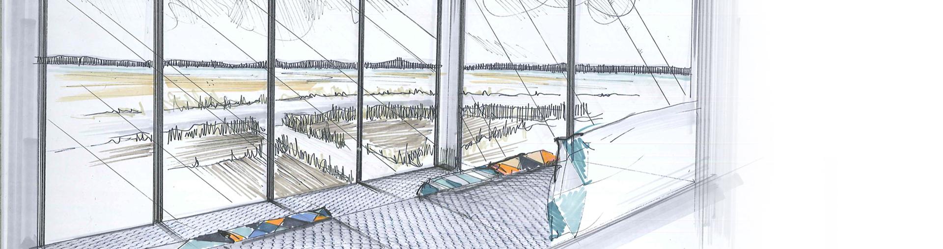IFAT- Formation Architecte interieur - Vannes-Morbihan