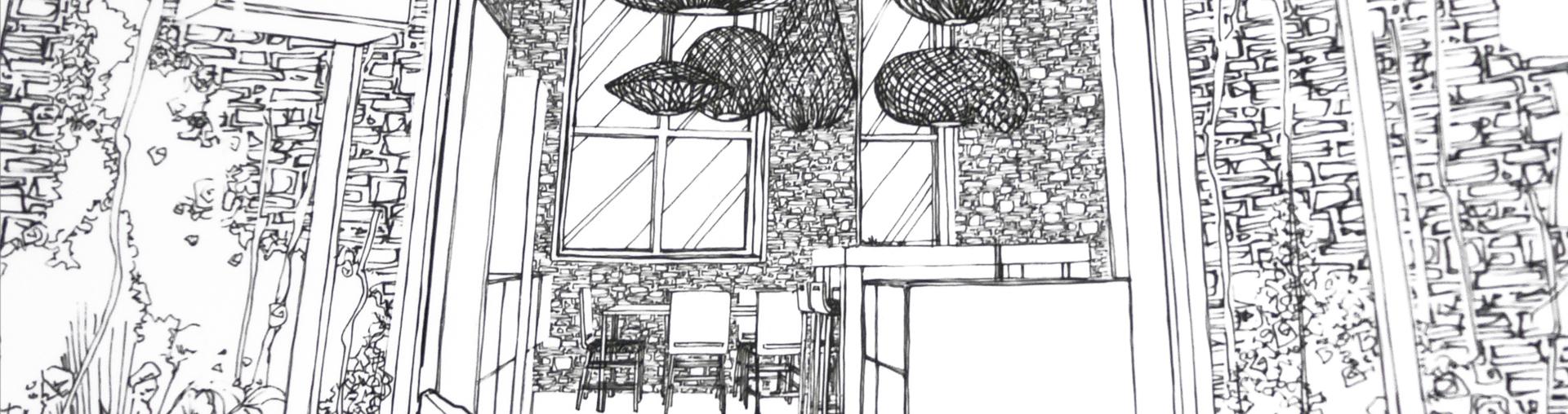 IFAT-Ecole Architecture Interieure-Vannes-Plescop-56-Axes de formation