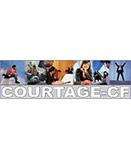 courtage-cf-lorient