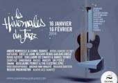 hivernales-du-jazz-2014-2giu