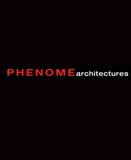 phénome-architecture