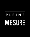 http://www.pleine-mesure.com/