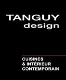 tanguy-design