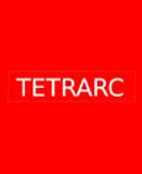 tetrarc