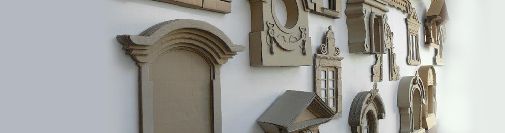 IFAT-Ecole Architecture Interieure-vannes-morbihan-bretagne