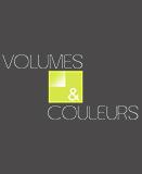 volume-et-couleur-auray