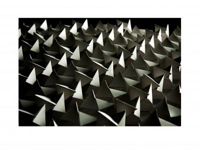 Ifat vannes formation architecte int rieur adultes for Formation architecte interieur