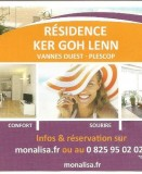 Résidence Ker Goh Lenn 001
