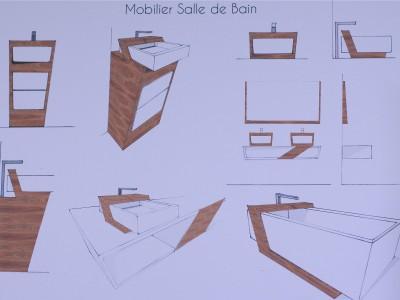 Ifat cole architecture int rieure vannes bretagne for Metier de designer d interieur