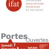 PO IFAT 2020